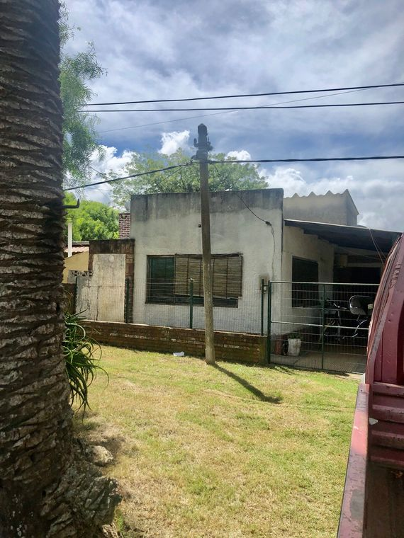 *PRORROGADO* Casa habitación en Estación Atlántida