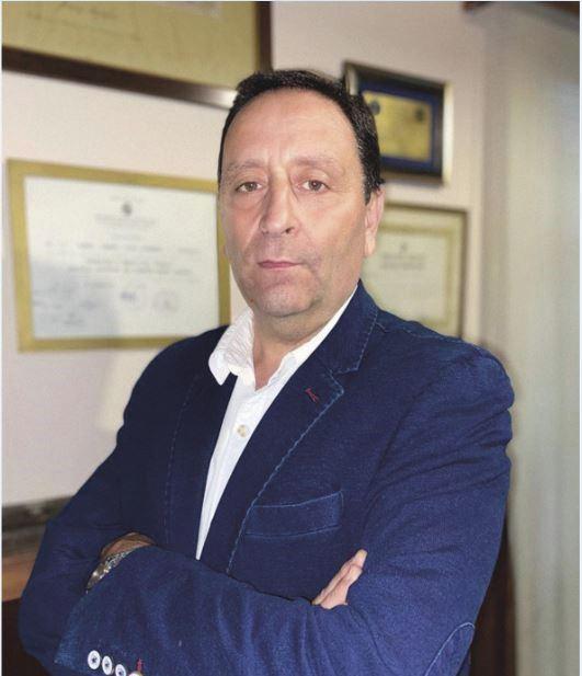 Sergio Gabriel Ltaif lidera la lista 2123