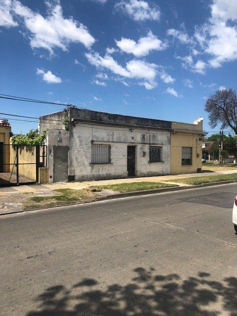 En la Unión, unidad 004 en PH, Isla de Gaspar 2408 esq. Emilio Castelar