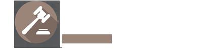 Remates EL PAÍS